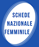 Schede Azzurre