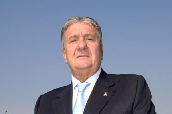 Alfredo Gavazzi
