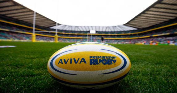 premiership ball