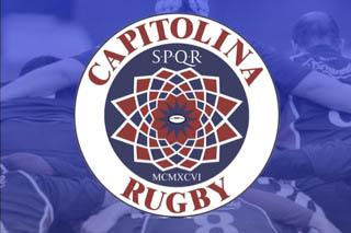 Capitolina logo
