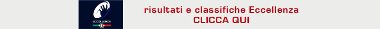 classifica eccellenza