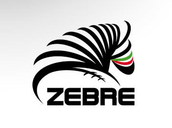 Zebre logo