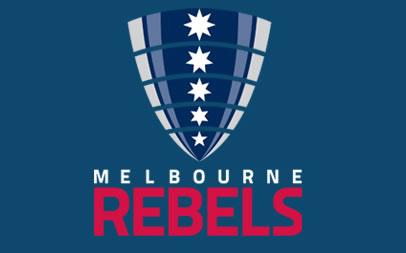 Super Rugby AU:i Rebels hanno vinto 29 a 10 contro i Warathas