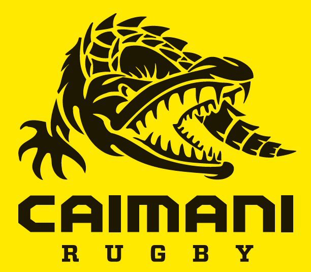 Caimani Rugby