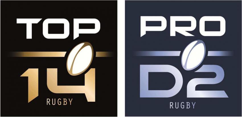 Top 14 Pro D2