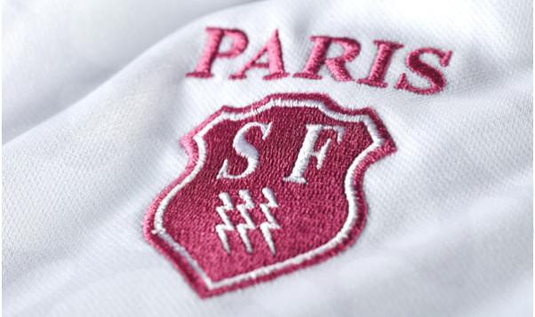 """Stade Français: """"Alcuni giocatori positivi hanno lesioni polmonari"""""""