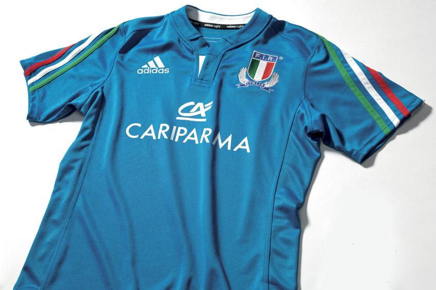 maglia adidas italia 2014 azzurra 2