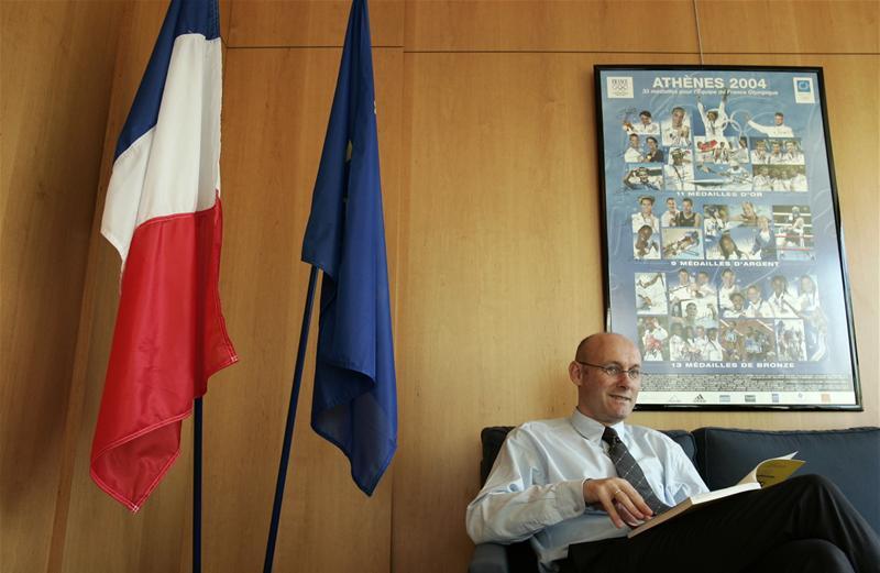 ph. Benoit Tessier/Action Images