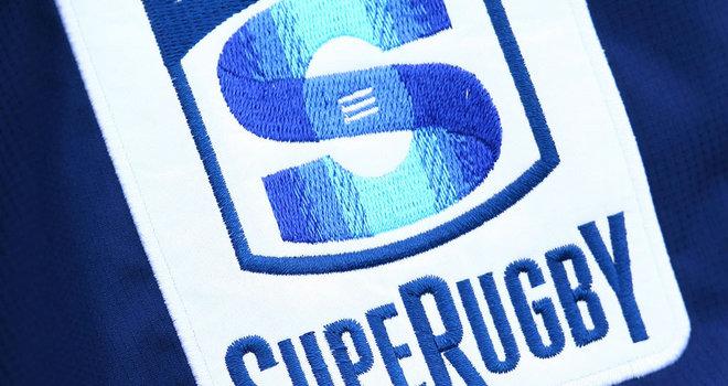 super-rugby
