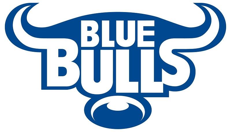logo bulls 800x500