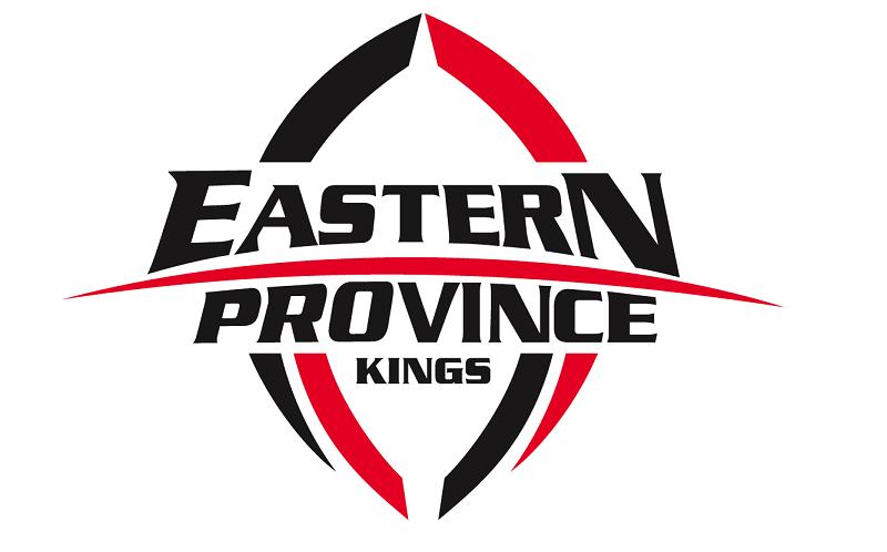logo eastern kings 800x500