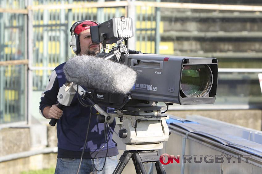 Rugby in diretta: il palinsesto ovale del weekend dal 25 al 27 giugno ph. Sebastiano Pessina
