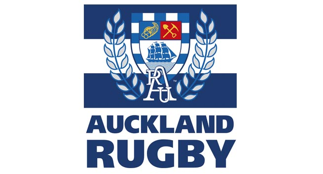 Auckland Rugby Union