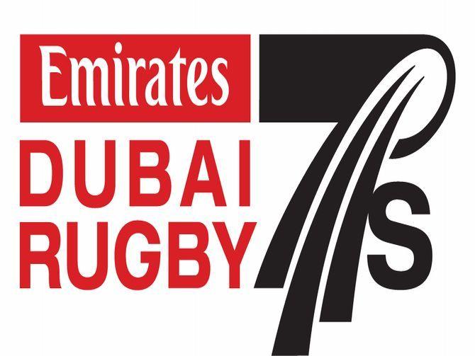 Dubai Sevens