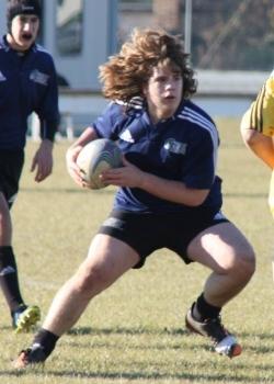 GabrielePoz Fvg Rugby