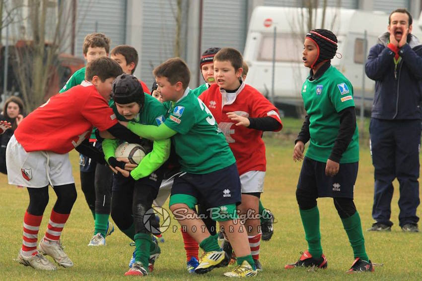 morugby1965_giovani05