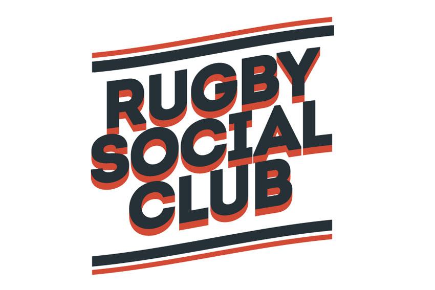 Dmax Social club