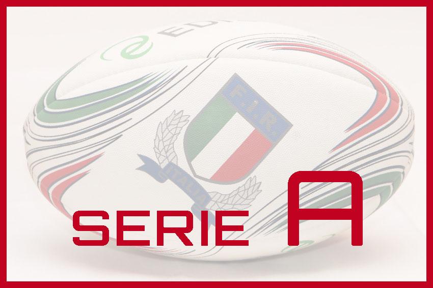 serie A 5 (1)