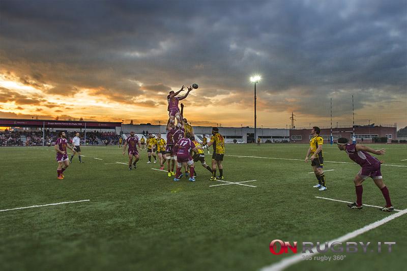viadana fiamme oro rugby