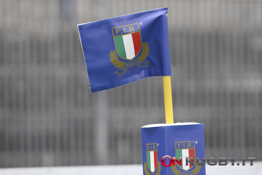 La FIR ha aggiornato il suo protocollo per vivere un rugby in sicurezza ph. Sebastiano Pessina