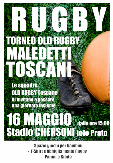 volantino rugby (2)