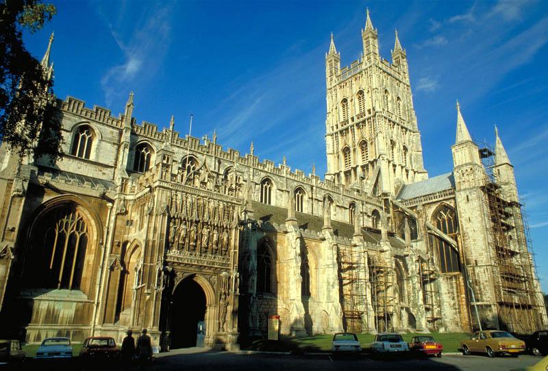 ph VisitBritain  Britain on View