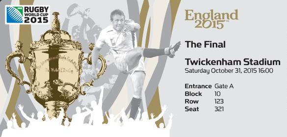 Biglietto finale RWC 2015.jpg