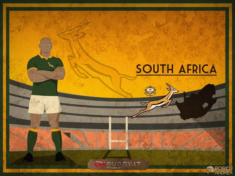 wallpaper sudafrica