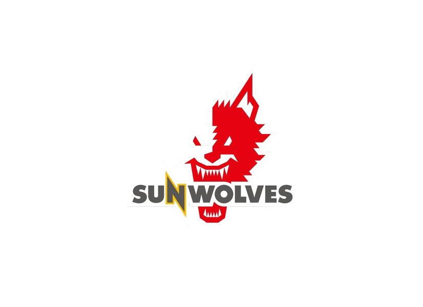-il logo della squadra