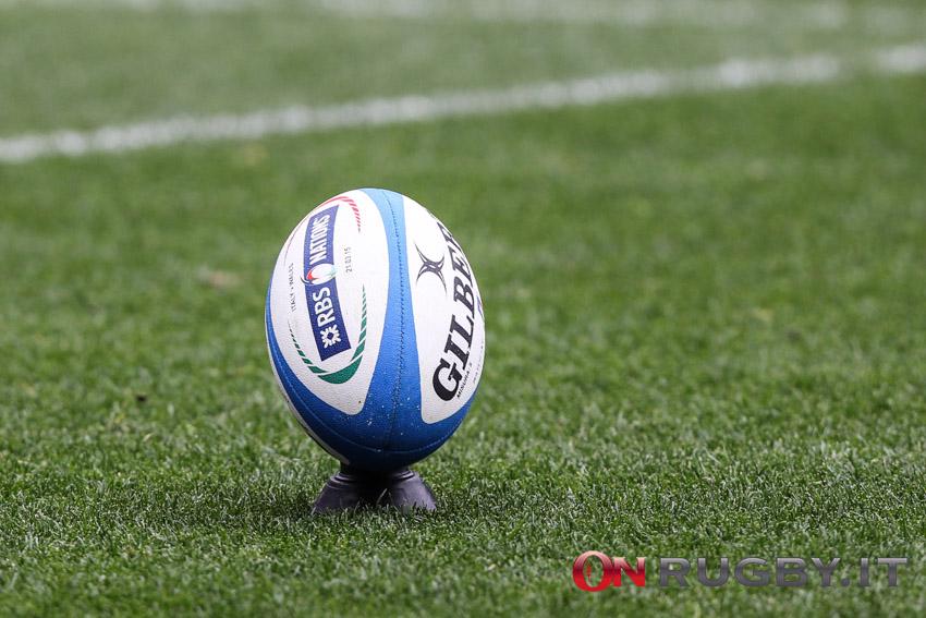 La posizione di World Rugby, RFU e WRU sulla questione concussion (