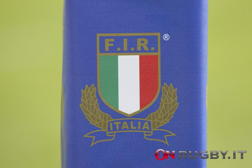 Italia fir