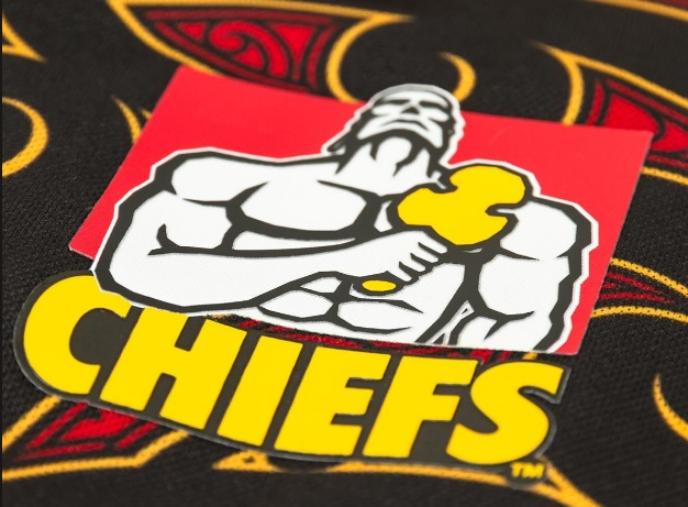 chiefs super rugby