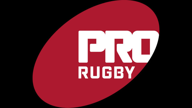 pro rugby