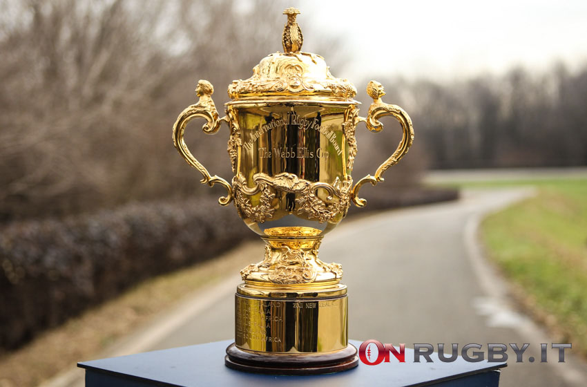 rwc rugby world cup 2023 webb ellis