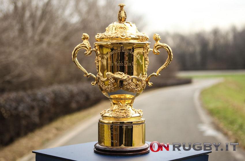 rwc rugby world cup webb ellis
