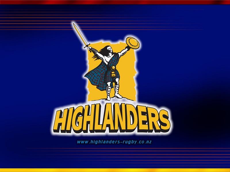 Kazumi Himeno giocherà negli Highlanders