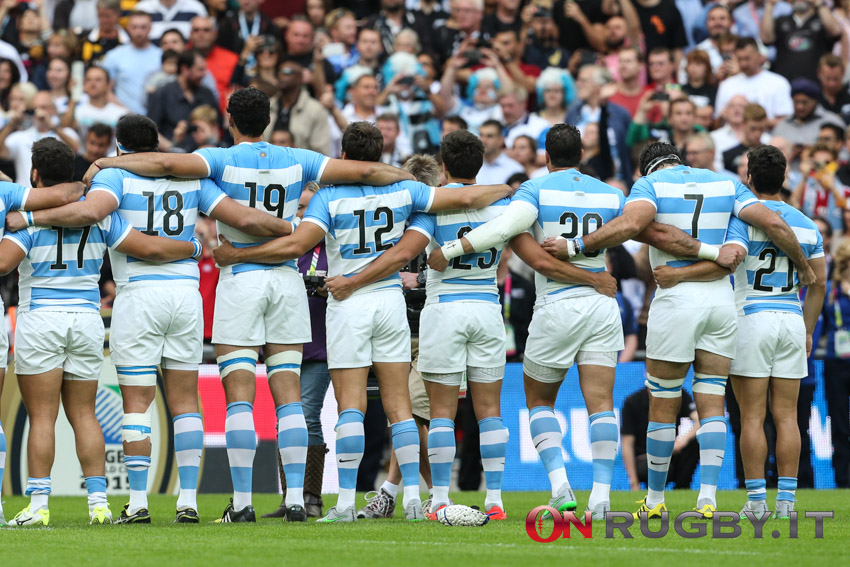 argentina rugby championship