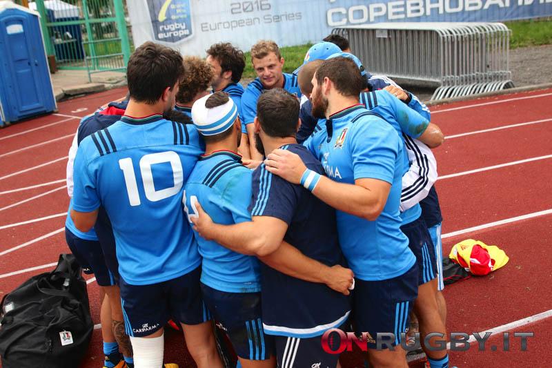 italia seven rugby seven