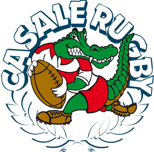 Rugby Casale
