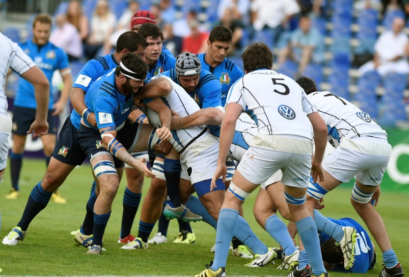 ph. World Rugby