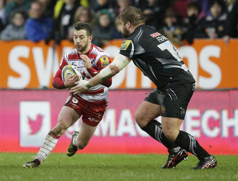 tomas francis exeter chiefs