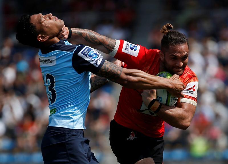 waratahs sunwolves super rugby