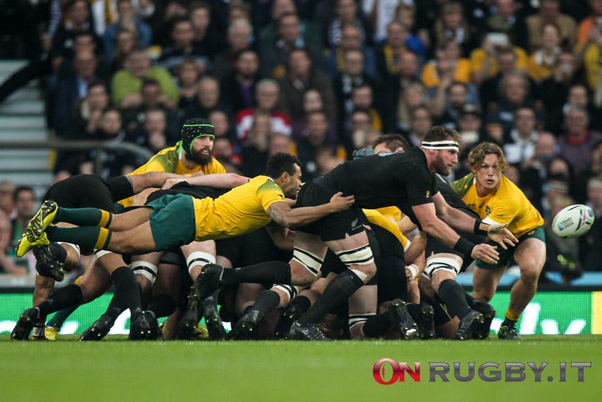 all blacks australia nuova zelanda read genia rugby championship