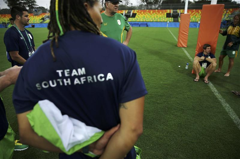 rio 2016 rugby seven