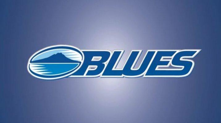 Super Rugby Aotearoa: gran vittoria in trasferta per i Blues