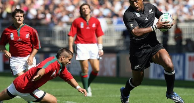all-blacks-Portugal-620x330