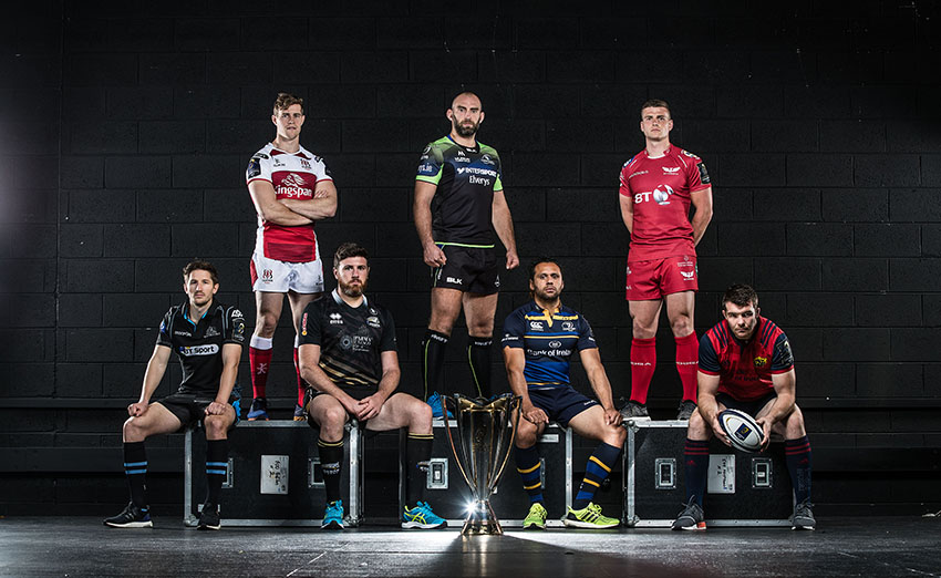 champions cup coppe europee