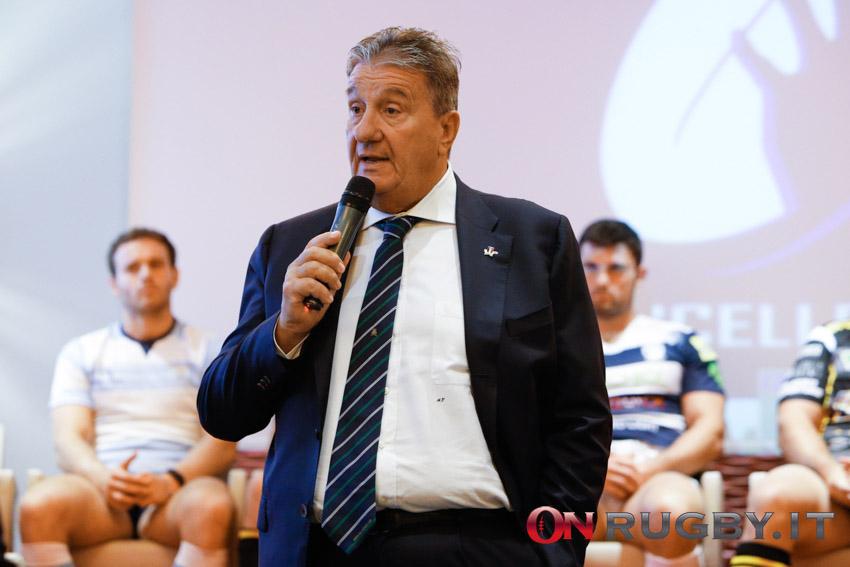 ph. Sebastiano Pessina