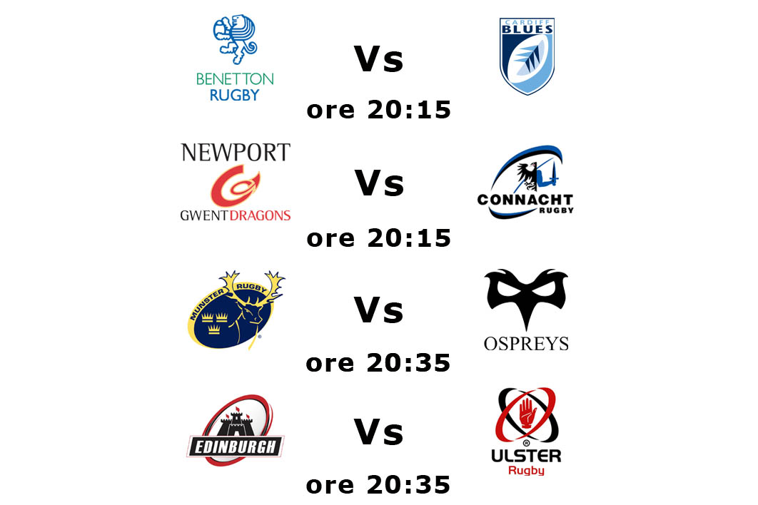 match rugby channel4