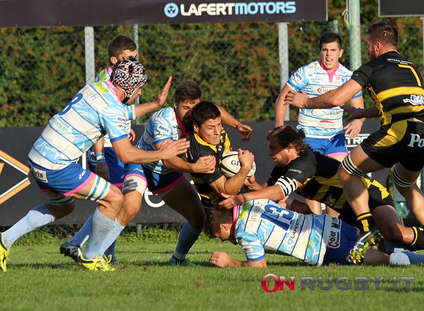 viadana san donà eccellenza rugby